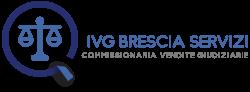 IVGBRESCIA